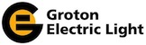 Groton Electric Light Dept.